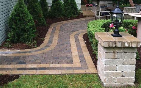 Ideas For Brick Sidewalk Design 19 Home Walkway Design Ideas Page 3 Of 4