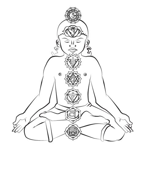coloring page yoga yoga coloring pages for adults coloring pages