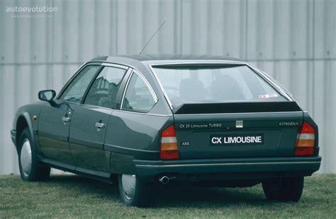 where to buy car manuals 1989 citroen cx electronic toll collection citroen cx specs 1985 1986 1987 1988 1989 autoevolution