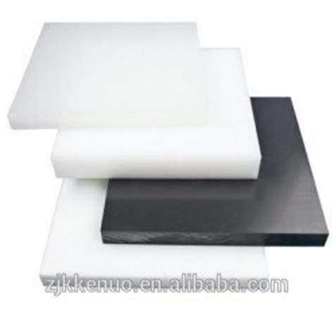 strong sheets strong plastic sheets pe uhmw thick plastic sheets 5mm