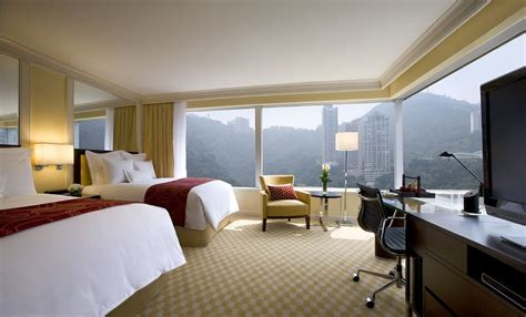 marriott hotel rooms jw marriott hotel hong kong 2017 room prices deals reviews expedia