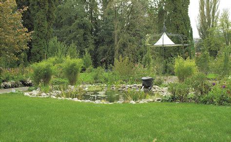 Garten Planen Und Anlegen by Garten Planen Mit Hornbach Schweiz