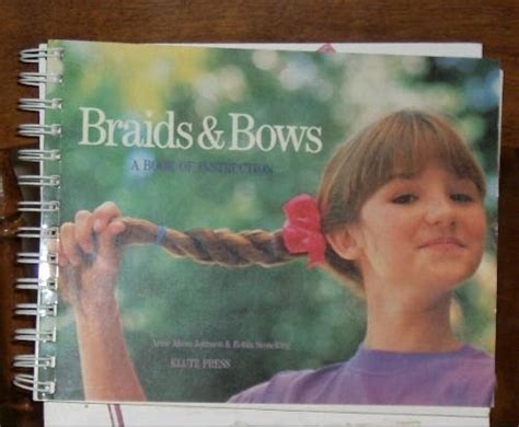 Hairstyle Books For by Las Vegas Hair Hairstyles Books Braids And Bows