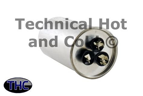 capacitor afc rating capacitor afc rating 28 images pro line pb100e000a370cagr oval motor run capacitor 10