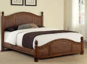 Sears King Size Beds On Sale Bed Size King Beds Sears