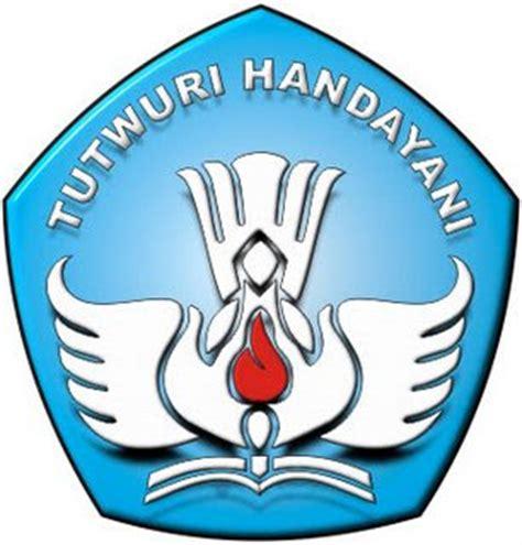 logo tut wuri handayani ericksen blog tut wuri handayani