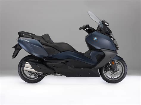 Bmw Motorrad C 650 Gt by Gebrauchte Und Neue Bmw C 650 Gt Motorr 228 Der Kaufen