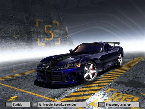 Schnellstes Auto Der Welt 2000 Ps by Viper Mit 2000 Ps Schnellste Viper Der Welt