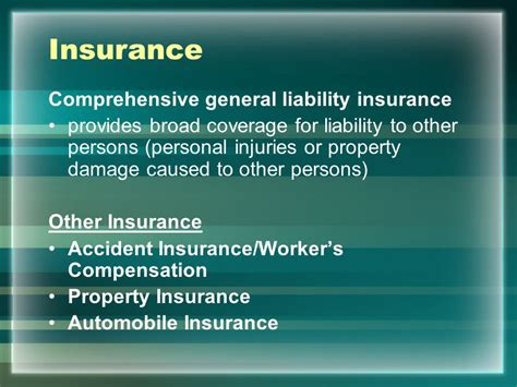 comprehensive house insurance comprehensive house insurance 28 images what is a comprehensive car insurance