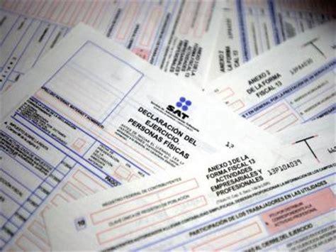 aportes y documentacin foros de electrnica 191 hasta cu 225 ndo debo conservar documentaci 243 n fiscal los