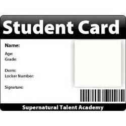 Uk Id Card Template Badge Maker Make Your Own Id Cards Polyvore