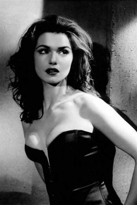 Weisz Miller by 25 Best Ideas About Weisz On