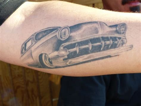 chevy tattoos best 25 chevy ideas on country