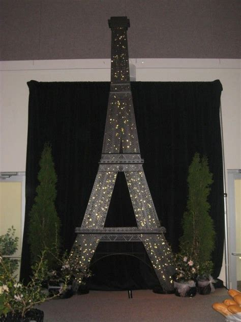 eiffel tower prop google search  plans paris