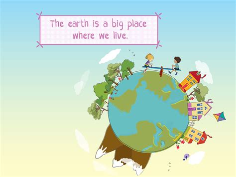 where does live where we live android apps on play