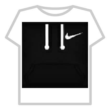 Jaket Sweater Dc Nike Black black nike sweatshirt roblox