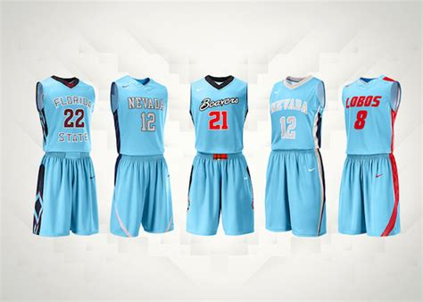 heritage uniforms and jerseys photo nike outfitting four teams in turquoise jerseys