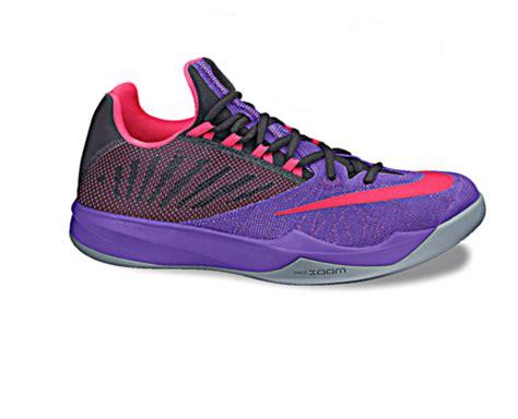 Nike Zoom Run The One nike zoom run the one look weartesters