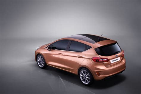 new ford suv 2018 2018 ford 11 suv news and analysis