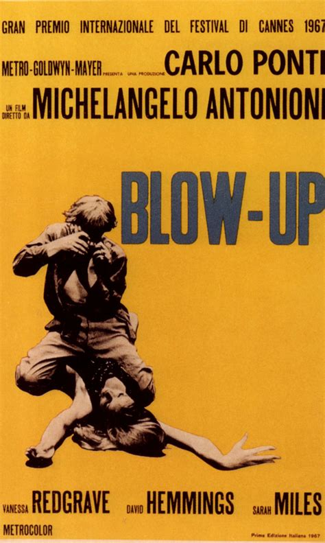 and then the world blew up books the poster for up explodes with urgency the