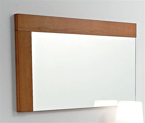 specchi particolari per ingresso gallery of specchi foto per ogni stile arredaclick