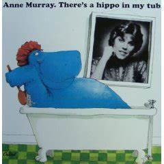 anne murray albums