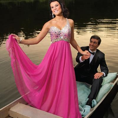 Dress T13 two pieces real made prom dress charming formal dresses evening dresses on sale t13