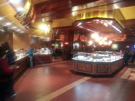 market place buffet shreveport 103 reviews restaurant