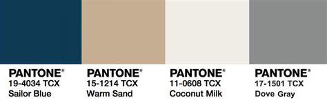 classic colors pantone s 2018 classic color palette prime line packaging