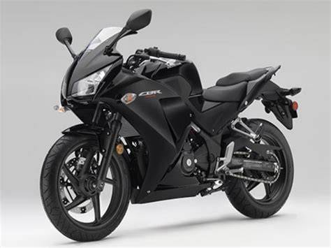 honda cbr two wheeler honda set to invest inr 1 100 cr in two wheeler