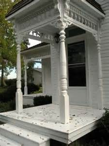 Gingerbread house trim on pinterest victorian porch gingerbread and