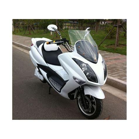 watt  roller elektroroller scooter guenstig kaufen