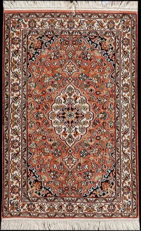 jaipur rugs pvt ltd ethnic silk carpets in jaipur rajasthan india saraf carpet textiles pvt ltd