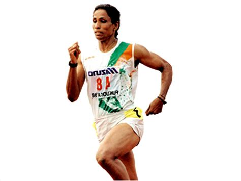 usha priyamvada biography in hindi p t usha profile indian athlete p t usha biography