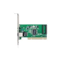 Harga Tp Link 5210 jual harga tp link tl wa5210g outdoor 54 mbps wireless