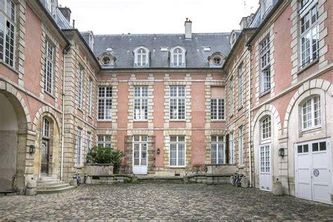 appartamento in affitto parigi appartamento in affitto rue vieille du temple ref