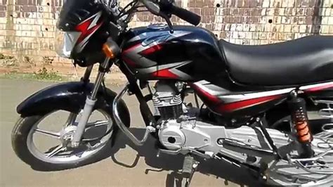 ct 100 new model bajaj ct 100 new 2015 model specs mileage price details