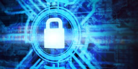 cyber security jp are you cyber security savvy tips and tricks to consider