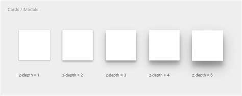 google layout guidelines googleのデザインガイドライン material design で感じた アフォーダンス へのこだわり
