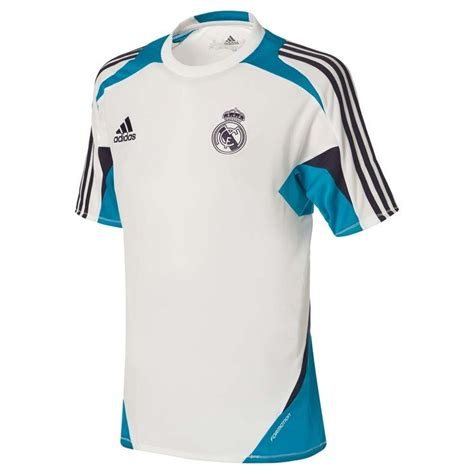 Ps Pro Custom Number White Premier League 2013 17 For Original Jersey 1000 images about real madrid team jersey on real madrid soccer green and home