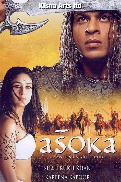 ashoka biography in hindi ashoka or ashoka the great great thoughts treasury