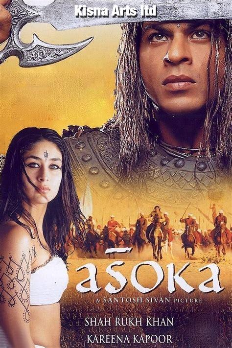 ashoka or ashoka the great great thoughts treasury ashoka or ashoka the great great thoughts treasury