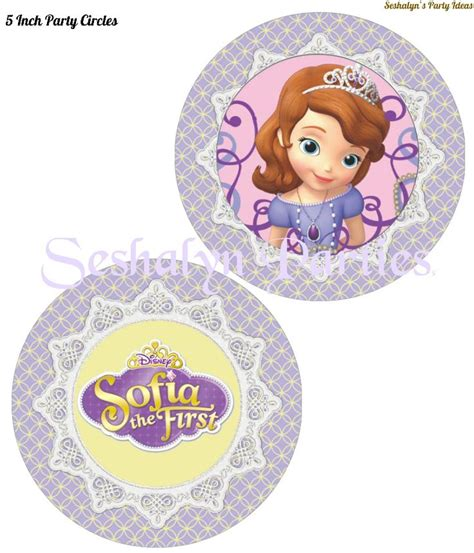 1000 Images About Princess Sofia On Pinterest Parties Pictures Of Princess Sofia Printable