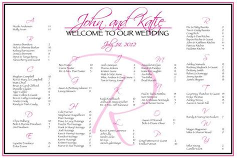 wedding seat charts wedding theme pinterest wedding