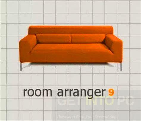 room arranger software room arranger 9 3 0 595 dmg for mac os x