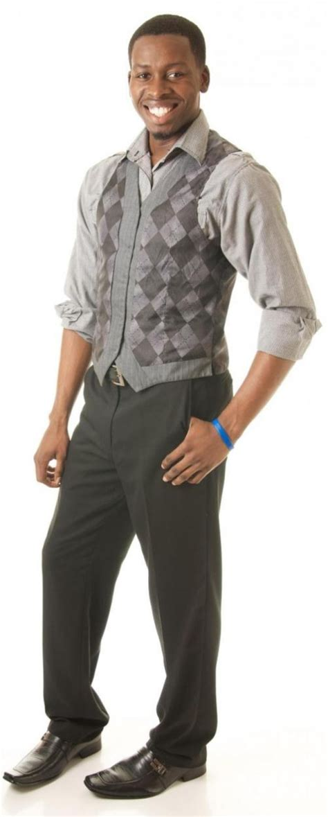 semi formal attire men semi formal attire for for formals and casuals