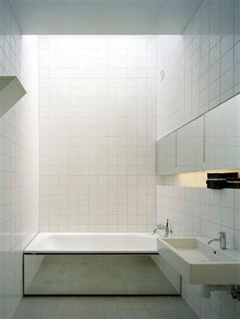 white pebble tiles bathroom 29 white stone bathroom tiles ideas and pictures