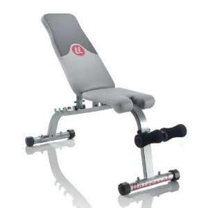weider pro 230 bench weider weight bench pro 390 on popscreen