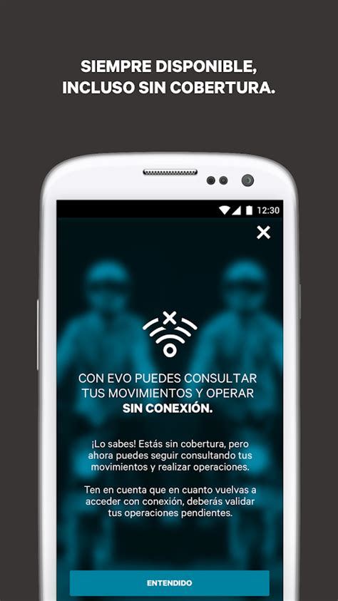 banca a distancia evo evo banco m 243 vil android apps on play