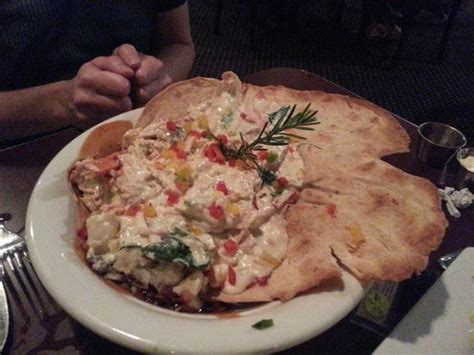 hash house a go go locations the pot pie meal picture of hash house a go go orlando tripadvisor